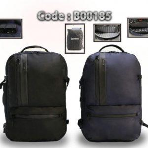کیف چرم lemino مدل B00185