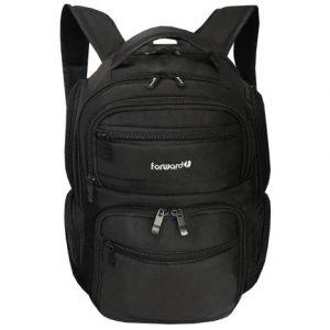 کیف چرم forward مدل 6600