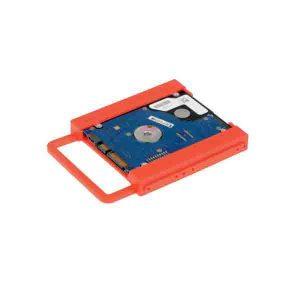 براکت هارد SSD و هارد 2.5 اینچی داخل کیس
