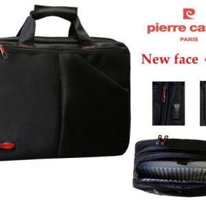 کیف چرم Pierre cardin مدل 415