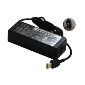 آداپتور شارژر لپ تاپ لنوو USB
